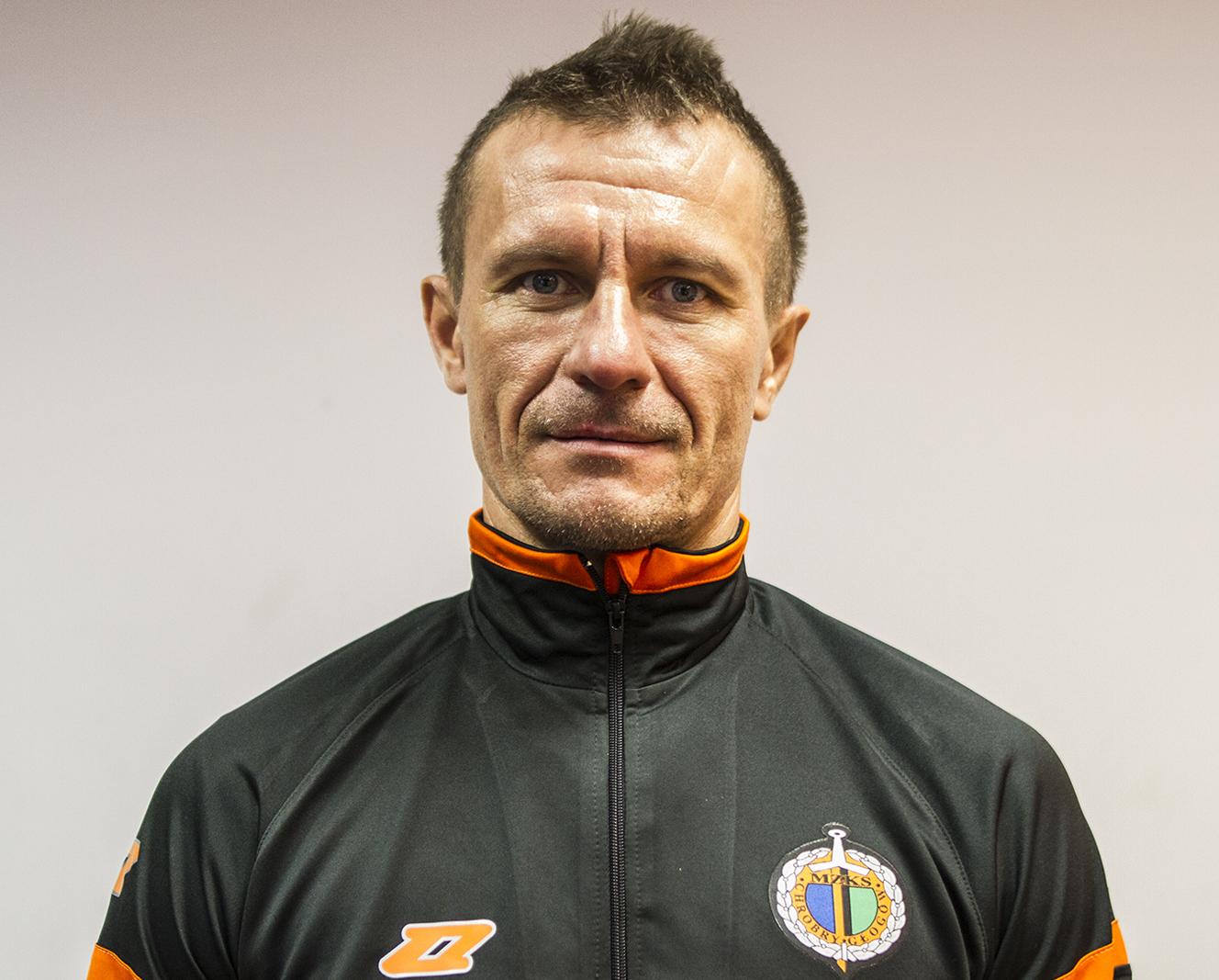 Tomasz Trznadel