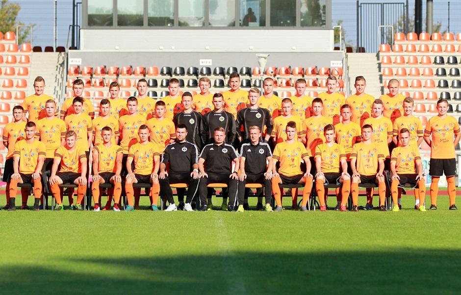 juniorzy-starsi-2016-2017-sezon