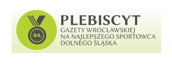 64 Plebiscyt Gazety Wrocławskiej na najlepszą klasę sportową na Dolnym Śląsku