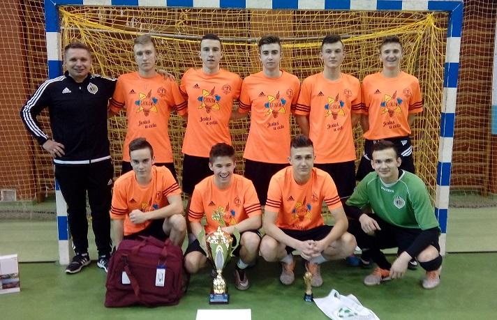 Turniej Gorzow