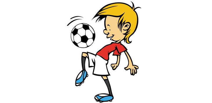 Literatura o piłkarzach, piłkarze w literaturze