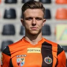 Diduszko Maciej