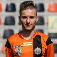 Kulchawy Mateusz