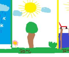 wiosna-